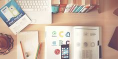 blog design will leave an impression In the same way that other websites influence how you feel about a particular
