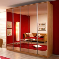 1000 images about mica 39 s room on pinterest red bedrooms for Door design in mica