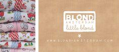 Maak kennis met Little Blond