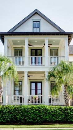 modern beach house exteriors beach house modern craftsman for sale modern exterior san