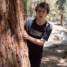 General picture of Jack Dylan Grazer – Photo 309 of 489 - Famous Last Words Jack Finn, Jack And Jack, Future Boyfriend, To My Future Husband, It Movie 2017 Cast, Bff, Famous Last Words, Celebrity Crush, Cute Boys