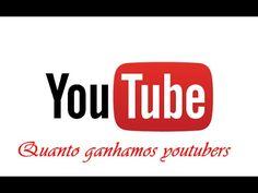 Saiba como saber quanto uma pessoa ganha com um canal no YouTube, veja a...