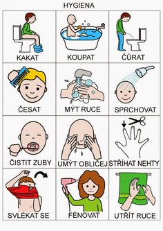 Képtalálatok a következőre: pracovni list ms bacil a vitamin Health Activities, Kids Learning Activities, Fun Learning, Speech Language Therapy, Speech And Language, Montessori, Teaching Posts, Hygiene, Kindergarten Worksheets