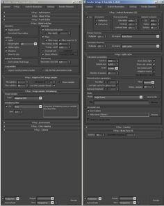 making-of-the-tomcak_house_settings.jpg (859×1080)