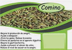 Comino # زیره # Cumin Green Beans, Barcelona, Vegetables, Food, Get Skinny, Essen, Barcelona Spain, Vegetable Recipes, Meals