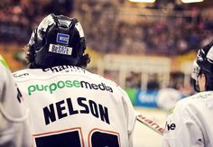 Highlights are up from last night's game! #CardiffDevils V #SheffieldSteelers #Icetimetv #IceHockey