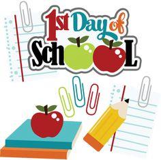 187 best school days images on pinterest teachers day teacher rh pinterest com school picture day clipart school days clip art free
