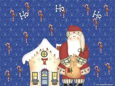 NOEL : i wish you merry christmas  fete-de-noel-06