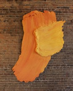 Ballston Lake by Donald Martiny. Some of his pieces will be on display at VAE August August 12, Mixed Media, Sculpture, Display, Artist, Painting, Floor Space, Billboard, Artists