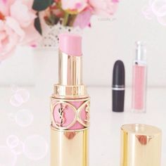♔ Princess Beauty- incredible PINK OH my MY!