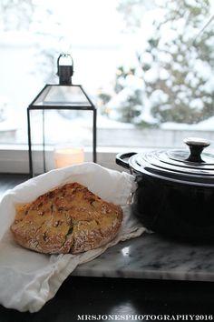 Gloria – Blogit | Mrs Jones – Mielettömän hyvä (gluteeniton) pataleipä Camembert Cheese, Tea Time, Recipies, Gluten Free, Favorite Recipes, Food, Healthy, Recipes, Glutenfree