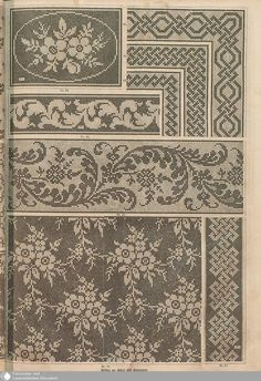 77 - Nr. 10. - Der Bazar - Page - Digitale Sammlungen - Digital Collections