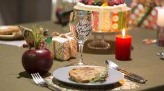 使用mt:2016 christmas シリーズ Christmas 2016, Table Settings, Table Decorations, Furniture, Home Decor, Decoration Home, Room Decor, Place Settings, Home Furnishings