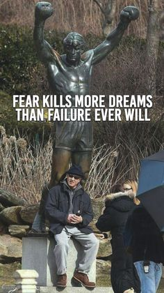 Top famous motivational words, Every day you will find motivational words. Our aim is to raise your self-esteem and self-motivation with our quotes. Rocky Quotes, Rocky Balboa Quotes, Wisdom Quotes, Words Quotes, Life Quotes, Sayings, Creed Quotes, Qoutes, Sylvester Stallone Quotes