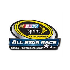 nascar betting odds 2014