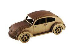 608 Besten Pinocchio Bilder Auf Pinterest Wood Turning Autos Und