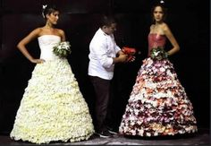 edible-wedding-dress2-550x381