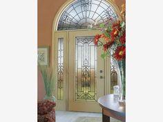Entry Door - Home and Garden Design Ideas
