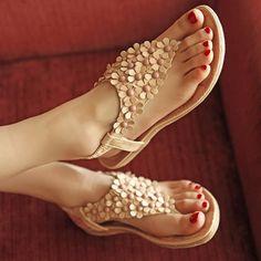 #Summershoes #sandals #ShoesSandals