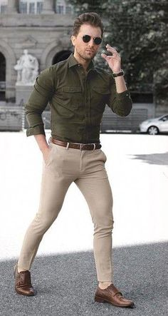 Emasculating Pants Series MensFashionSummer is part of Mens fashion - Trendy Mens Fashion, Mens Fashion Wear, Stylish Mens Outfits, Boho Outfits, Fashion Fall, Style Fashion, Winter Outfits, Formal Men Outfit, Casual Wear For Men