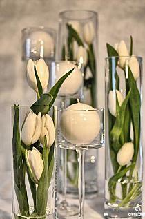 DIY Ostern, Easter, Wielkanoc. Ostereier, pisanki, easter eggs. Dekoration, decoration, dekoracja.