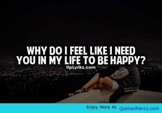 Sad Love Quotes For Him From The Heart Quotes Quote