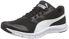 St Trainer Evo - Chaussures Dentrainement - Mixte Adulte - Noir (Black/White 01) - 42 EU (8 UK)Puma pONlkzOJW2