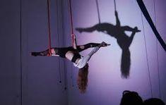 Resultado de imagem para trapezio circo
