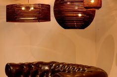 Home Trend and Design in 2012 - exhibition, Budapest