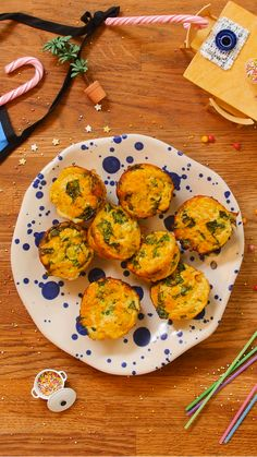 Toddler Meals 38027 Tips for getting kids to eat vegetables Good Healthy Snacks, Healthy Muffins, Healthy Crockpot Recipes, Baby Food Recipes, Batch Cooking, Easy Cooking, Tasty Videos, Food Videos, Indian Diet Recipes