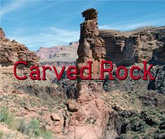 Download this free font here: http://www.dafont.com/it/carved-rock.font