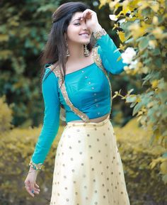 Don't be afraid to fail , Be afraid not to try 😍😍😍 Happy happy weekend to all my sweethearts ❤️❤️ Beautiful skirt and top by my dear… Lovely Girl Image, Beautiful Girl Photo, Girls Image, Hollywood Actress Photos, Tamil Actress Photos, Sonam Kapoor, Deepika Padukone, Angry Girl, Dehati Girl Photo