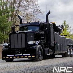 Custom Custom may refer to: Heavy Duty Trucks, Big Rig Trucks, Heavy Truck, Dump Trucks, Tow Truck, Cool Trucks, Chevy Diesel Trucks, Peterbilt Trucks, Peterbilt 389
