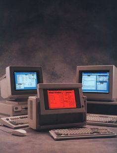 johnclaudielectronics: Microsoft Excel (par junkyard.dogs)