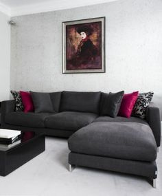 living inspiration 10 modern modular living room designs living room pinterest living room layouts living rooms and system