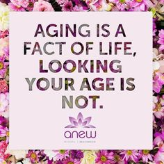 Let Anew help you not look your age! #ANEWmedspa #anewyou #anewyou2017 #ANEW #anewbeginning #anewbeachwood #botox #fillers #juvederm #restylane #silkpeel #dermalinfusion #skincare #medspa #hairremoval #underarmsweating #coolsculpting #fatreduction #bodycontouring #freezethefat #freezefat #lips #loveyourlips http://ift.tt/2mdoxlv