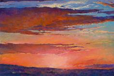 Making it Fine Art Workshop with Ken Elliott in Castle Rock, Co Sat and Sun, August 20-21, 9:30 - 5pm Three spots left!  Open to artists desiring new tools and strategies for creating fine art. This is an indoor, two-day workshop limited to 6 participants. $390 per person payable to Ken Elliott or register online below:  http://kenelliott.com/workshops.htm  For more information visit: http://kenelliott.com/pdf%20files/Workshop%20handouts%20Denver%20August%2020-21%202016.pdf