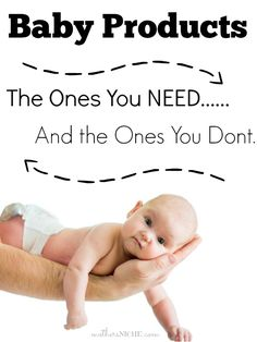 Diy Projects: Baby Products Guide: The Must-haves as well as the Unecessary Baby Boys, Our Baby, Baby Items Must Have, Preparing For Baby, Pregnancy Care, Baby Must Haves, Baby Health, Everything Baby, Baby Needs