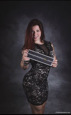 Happy Client Portrait, Bodycon Dress, Happy, Dresses, Fashion, Wedding, Vestidos, Moda, Body Con
