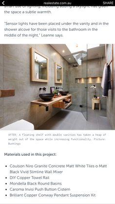 Wall tiles 👍🏻