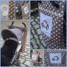DIY Un sac à poussette. (http://vettdj.canalblog.com/archives/2013/11/26/28520111.html)