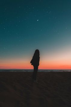 alone in dark Silhouette Photography, Shadow Photography, Tumblr Photography, Sunset Photography, Photography Poses, Scenery Wallpaper, Galaxy Wallpaper, Wallpaper Backgrounds, Shadow Pictures