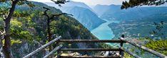 Explore beauty of Serbia Serbian Spruce, Novi Sad, Historical Monuments, Location Map, Tourism, Places To Go, National Parks, Europe, Explore
