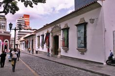 Museums in Panama City   Art, History and Culture in Panama