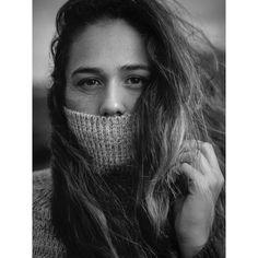 #retrato #portrait #portraitphotography #blancoynegro #blackandwhite #blacknwhite #mujer #female #woman #profotob1 #profotoglobal #fujifilm #gfx50s #grancanaria Black N White, Fujifilm, Portrait Photography, Long Hair Styles, Woman, Female, Instagram Posts, Beauty, Black And White