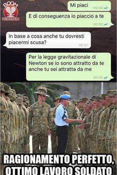 - Friendzone Funny - Friendzone Funny meme - - The post appeared first on Gag Dad. Funny Video Memes, Crazy Funny Memes, Funny Facts, Funny Jokes, Fun Sms, Funny Photos, Funny Images, Funny Chat, Italian Memes