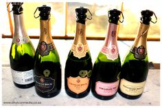 Step into luxury at Graham Beck Wines - wine review ||| Aim : The Blog