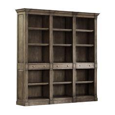 Шкафы. Американская винтажная мебель - дизайнерские шкафы из винтажного дерева.