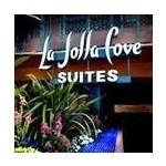 Guide to La Jolla Beaches – La Jolla Shores, La Jolla Cove and Beyond!