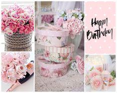 its my birthday memes Happy Birthday Clip, Birthday Clips, Happy Birthday Greetings, Birthday Greeting Cards, Birthday Parties, Birthday Images, Birthday Quotes, Name Day, Creative Photos